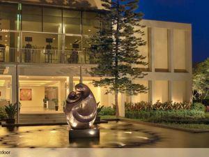 邦納自豪公寓式酒店
