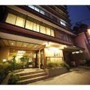 料理旅館 名古屋花亭美耀西(Nagoya Katei Miyoshi)