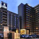 帕科函館酒店