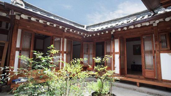 Soo Guesthouse Hanok Seoul