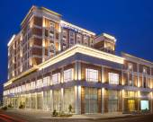 薩拉姆吉達麗笙藍標酒店