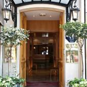 皇家聖米歇爾酒店