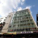 明洞酒店(Hotel Myeongdong)