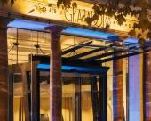 巴塞羅那格拉納多斯83號酒店