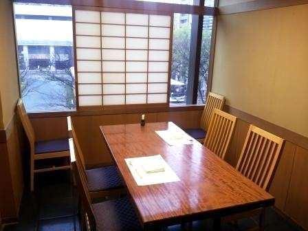 博多克萊奧苑酒店(Hotel Clio Court Hakata)會議室