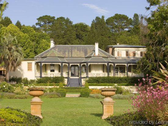 Bowral Hotels - 2019 Top Hotel Deals in Bowral