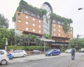 Sai 宮殿酒店
