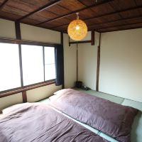 京都平安神宮JQ度假屋酒店預訂