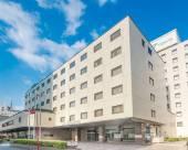 東京米爾帕麴酒店