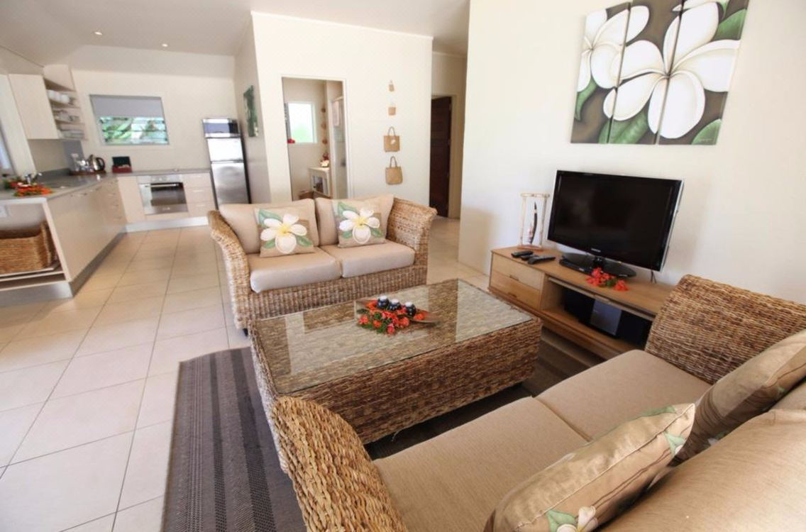 Sunset Resort Hotel Reviews And Room Rates