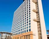 班加羅爾懷特菲爾德萬豪酒店