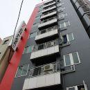 太陽廣場2號酒店(Hotel Sunplaza 2)