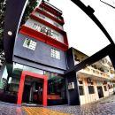 吉隆坡亞當森公園酒店(Adamson Park Kuala Lumpur)