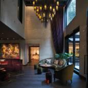 曼德拉克酒店