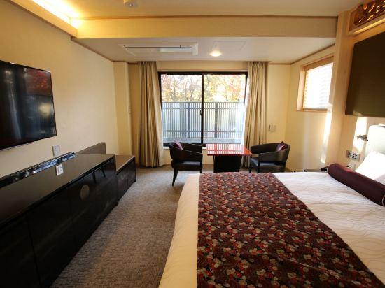 京都雅然居酒店(祇園)(Hotel Alza Kyoto)其他