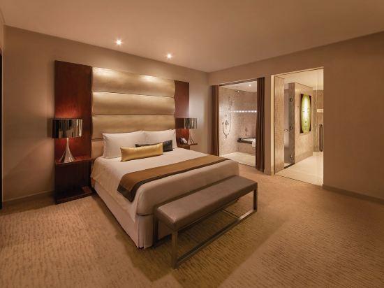 澳門新濠天地·迎尚酒店(City of Dreams • The Countdown Hotel)其他
