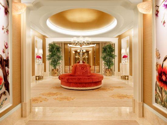 澳門永利皇宮酒店(Wynn Palace)其他