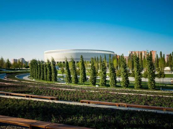 Ibis Krasnodar Center Reviews For 3 Star Hotels In Krasnodar Trip Com