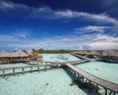 馬爾代夫綺麗度假村