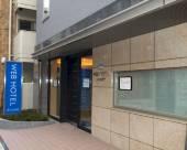 東京淺草橋網絡酒店