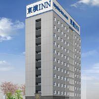 東橫旅館-東京西武池袋線東久留米站西口酒店預訂