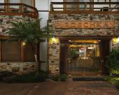 韋斯特法倫豪斯酒店