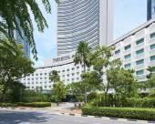 新加坡賓樂雅套房公寓