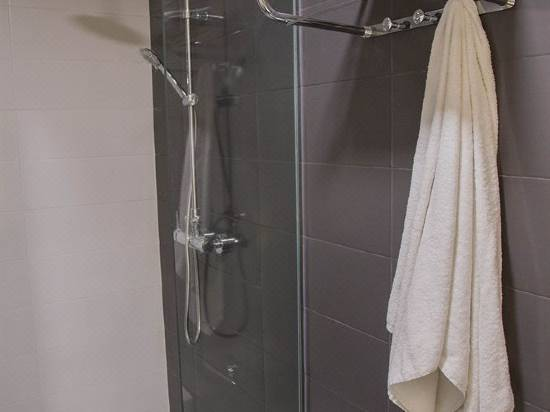 B B Hotel Barcelona Viladecans Hotel Reviews And Room Rates