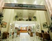 河內月景酒店