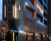 大阪梅田Nest酒店