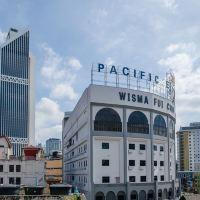 吉隆坡禪室探險家賓館酒店預訂
