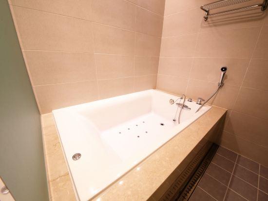 阿瓦高級酒店(Premium Ava Hotel)VIP房
