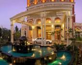 孟買中心ITC豪華精選酒店