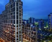 吉隆坡基亞拉山凱悅嘉寓酒店
