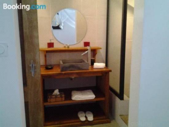 Villa Belza Et Spa Hotel Reviews And Room Rates Trip Com