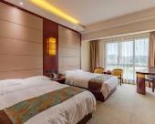 鳳陽凱悅國際酒店