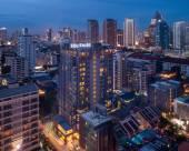 曼谷索利泰爾天空俱樂部酒店