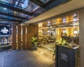 曼谷美蒂雅酒店素坤逸18巷