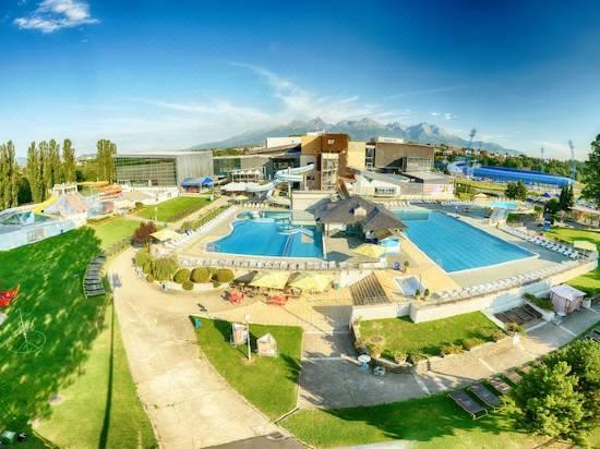 ポプラト Hotel AquaCity Mountain Viewの口コミ・宿泊予約   Trip.com