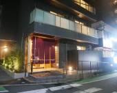天神塗穆古公寓酒店