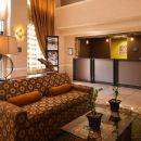 鳳凰城/坦佩 - ASU紅獅套房酒店(Red Lion Inn & Suites Phoenix/Tempe - ASU)