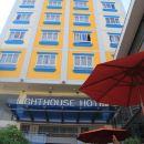 燈塔富國島酒店(Lighthouse Hotel Phu Quoc)