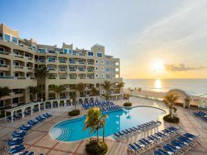格蘭加勒比溫泉度假村酒店(Gran Caribe Resort & Spa - All Inclusive)