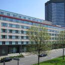 埃森威爾肯酒店(Welcome Hotel Essen)