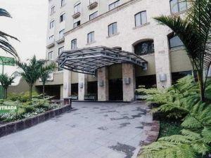 塞爾塔酒店(Hotel Celta)
