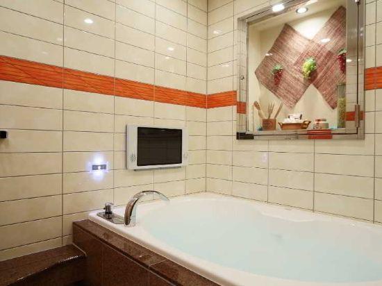 京都南部精品大酒店(僅限成人入住)(Hotel Grand Fine Kyoto Minami (Adult Only))其他