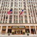 愛迪生酒店(Hotel Edison)
