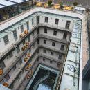 布達佩斯圖書館酒店集團詠嘆調酒店(Aria Hotel Budapest by Library Hotel Collection)