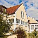 慕尼黑北溫德姆TRYP酒店(TRYP by Wyndham Munich North)