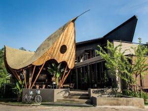 避暑度假村(Cool Downs Resort)